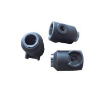 China fabricante de piezas de fundición de acero de mecanizado CNC