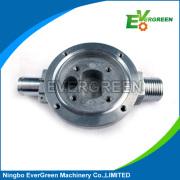 Productos de aleación de zinc OEM ODM fundición de zinc
