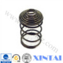 Orthodontic Niti Closed Coil Spring with Ce