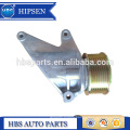 JCB Spare Parts Belt Tensioner(OE:320/08586,320/08588)