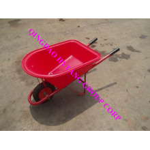 children wheelbarrow WB0200