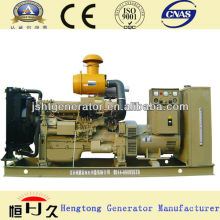 30kW Deutz TD226b-3D Dieselaggregat