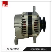 ZJPL 24V 35A auto parts auto 120v alternator