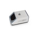 Teste médico de equipamentos rápidos PCR em tempo real