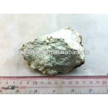 Roca de piedra de magnesita rugosa, Piedra natural de energía cruda ROCK