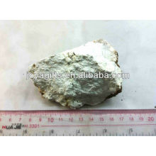 wholesale rough magnesite gemstone,rough gemstone collection