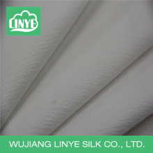 300D spandex polyester fashion fabric ready for printing