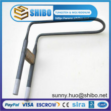 Professional Producer of Mosi2 Heating Element, Mosi2 Heater, Mosi2 Electric Element
