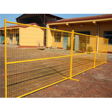 Canada Hot Sale Temperary Fence Xm-05