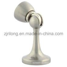 Tapón magnético de la puerta y sostenedor de puerta Df 2621