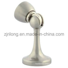 Magnetic Door Stopper and Door Holder Df 2621