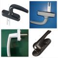 Locks Hardwares For uPVC Doors Windows