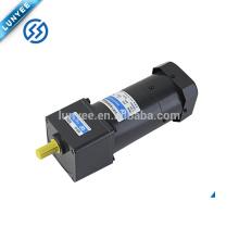 Motor reversible para dispositivo electrónico Precio elevado de alta calidad y competitivo