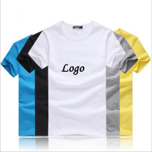 Cheap Custom Print T-shirt For Sale