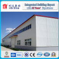Corrugated Sheet Plate Steel Structure House
