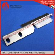 WPU0290 Fuji CP6 Machine Squeegee Brush