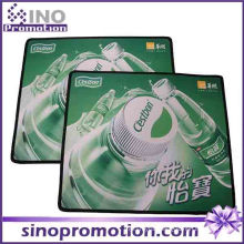 Customized Rectangle Non-Slip Rubber Mouse Pad Gaming Mousepad