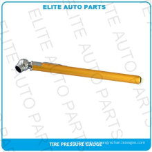 Tire Pressure Gauge for Car