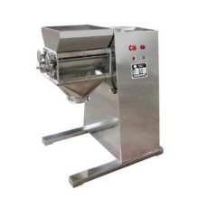 YK type oscillating granulator