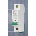 Micro Circuit Switch in Home 50HZ-60HZ Circuit Breakers