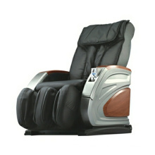 Shopping mall Coin Operated Massage Chair With ICT acceptor