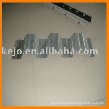Steel Floor Roll Forming Machine construction equipment