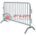 Crowd Control Barrier Traffic Safety Removable Fence