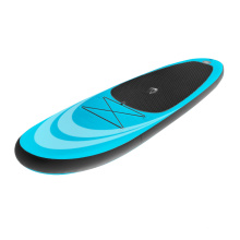 New Design Plastic High Quality SUP Stand up Paddle Surfboard Stand Up Paddle Boards Inflatable Sup Surfboards