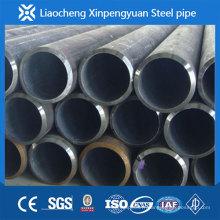 Importation en gros de tubes en acier sans soudure en Chine