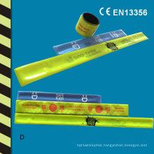 Yolite Reflective Slap Wrap with CE En13356