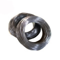 0.18mm galvanized steel wire