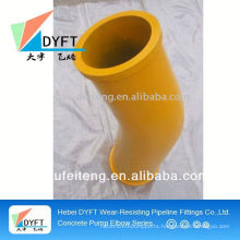 Factory concrete pump bearing bush