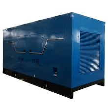 400KW electric generator for sale