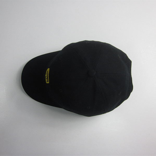 UPS Cotton Embroidery Cap Wholesale