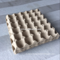 Disposable pack of 30 hole egg cartons
