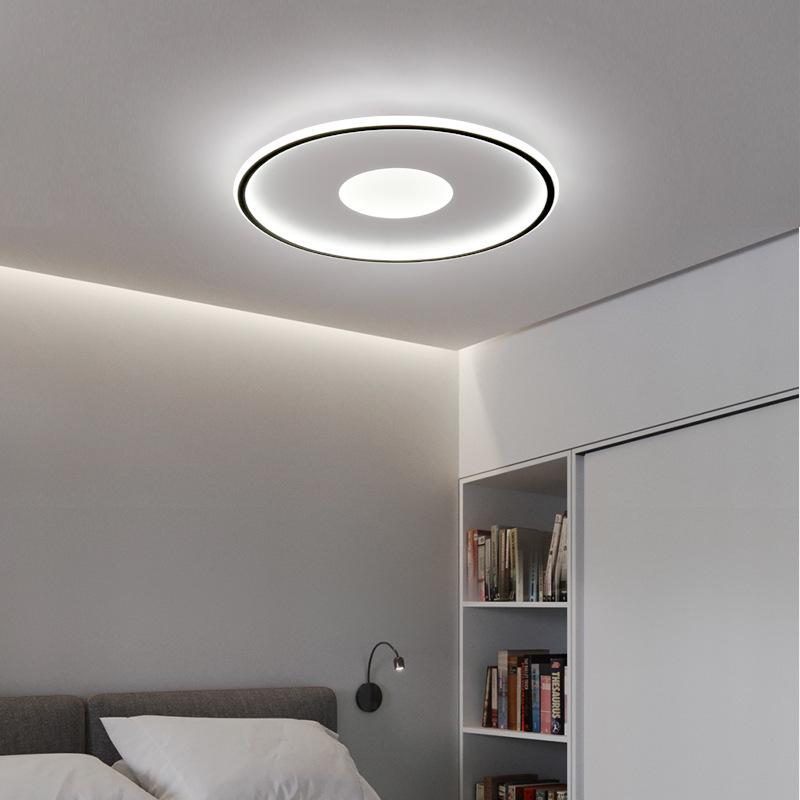 Application Modern Ceiling Lights Living Room
