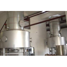 Spin Flash Dryer (XSG)/Drying machine