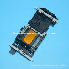 For Brother original 960 Printhead for Brother MFC - 5860CN 440 630CD 630CDW 660CN 665CW 850CDN 850CDWN 860CDN printer head
