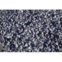 Ferrosiliciumgehalt 75%