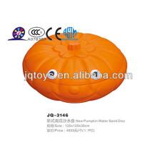 JQ3146 Nueva Sandbox de Hotsale para la venta
