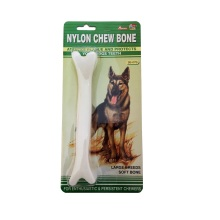 "Percell 7.5"" Classic Soft Chew Bone"