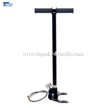 Hot sale for High Pressure Pcp Hand Pump 3 Stage OEM PCP hand air pump supply to Antarctica Supplier