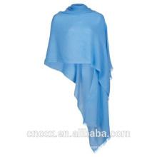 15STC2010 100% cashmere wrap