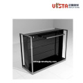 Garment+Display+Rack+Store+Furniture+Fixture+Display