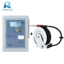 Pompe à essence / Pompe de transfert de carburant 12 volts / Pompe à carburant diesel