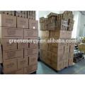 DLC UL ETL china shenzhen fabrik niedrigsten preis führte wandleuchte outdoor 12 watt 20 watt 45 watt 60 watt 80 watt 100 watt 120 watt 60 watt led wand pack licht