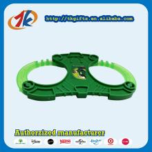 Китай Оптовая Пластиковые игрушки наручники для детей