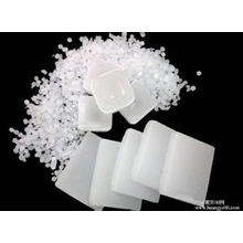 Best Cheapest Bulk Paraffin Wax 60/62