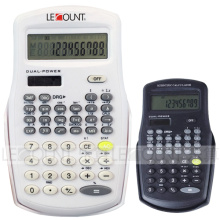 Scientific Calculator (LC711)