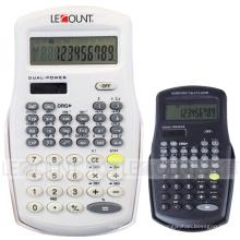 Wissenschaftlicher Rechner (LC711)
